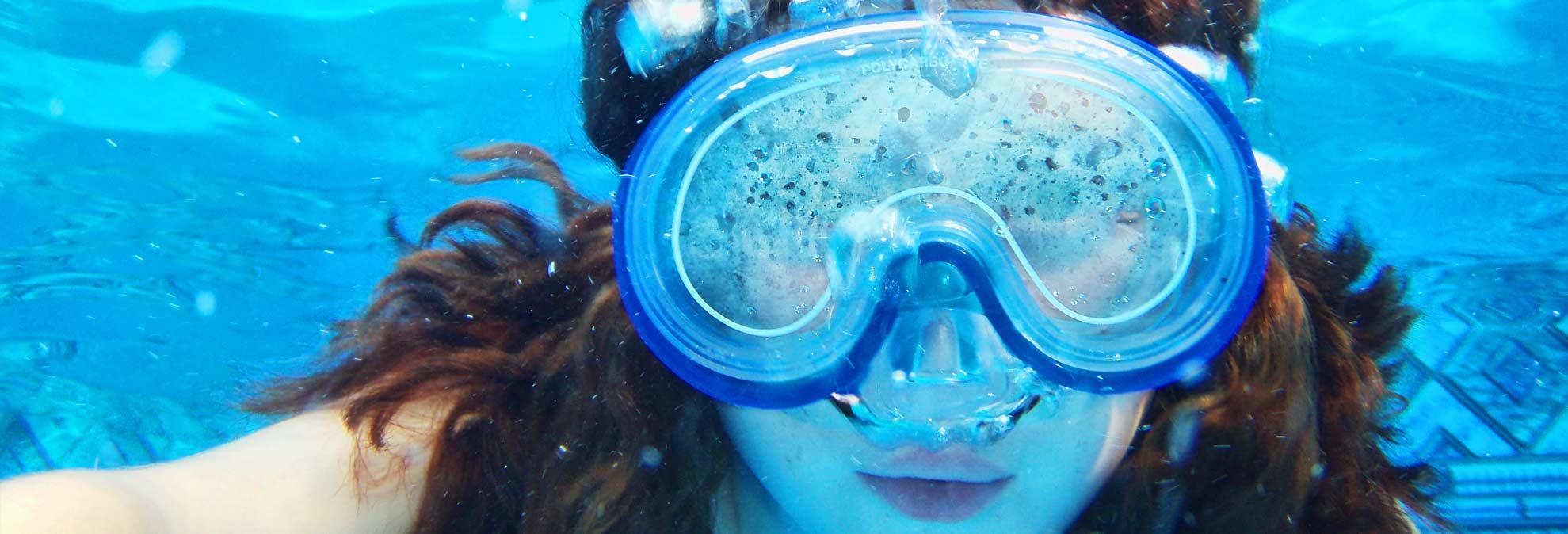 CR-Electronics-Hero-Top-Waterproof-Rugged-Cameras-05-16.jpg