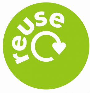 reuse-your-content-292x300-1.jpg