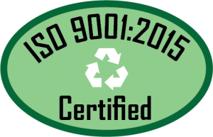 ISO-9001_2015-e1589307995712.png