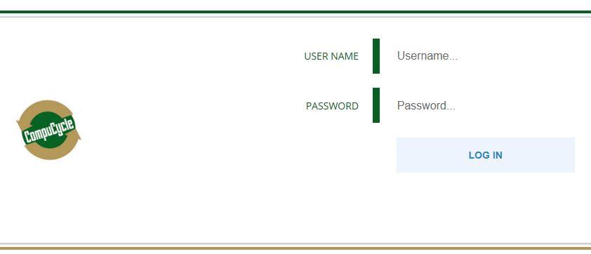 Online-Portal.jpg