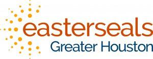 easter-sales-300x117-1.jpg