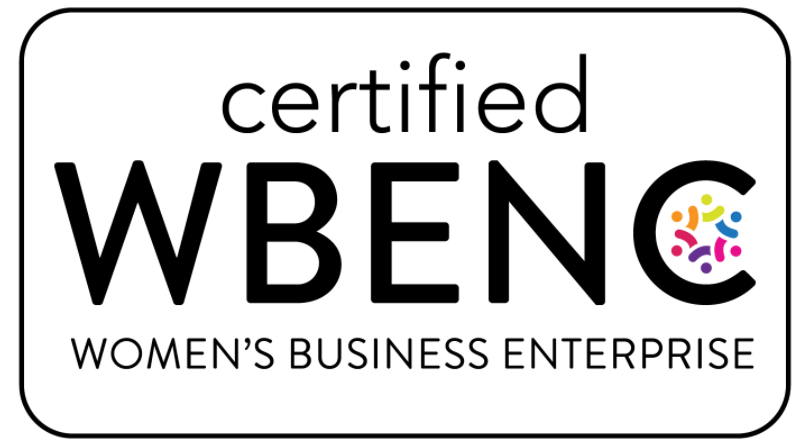 WEBNC Certified - CompuCycle