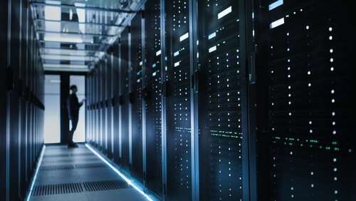 decommissioning-a-data-center.jpg